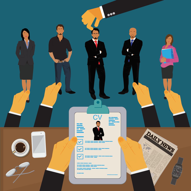 bigstock-human-resources-interview-hr-106327841