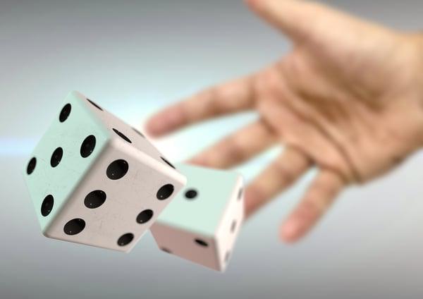 La gamification repose sur des études comportementales poussées