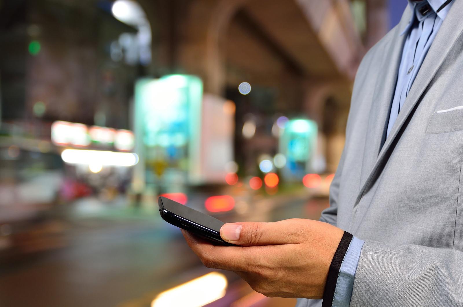 23% du trafic sur le web est dirigé vers les blogs et les réseaux sociaux
