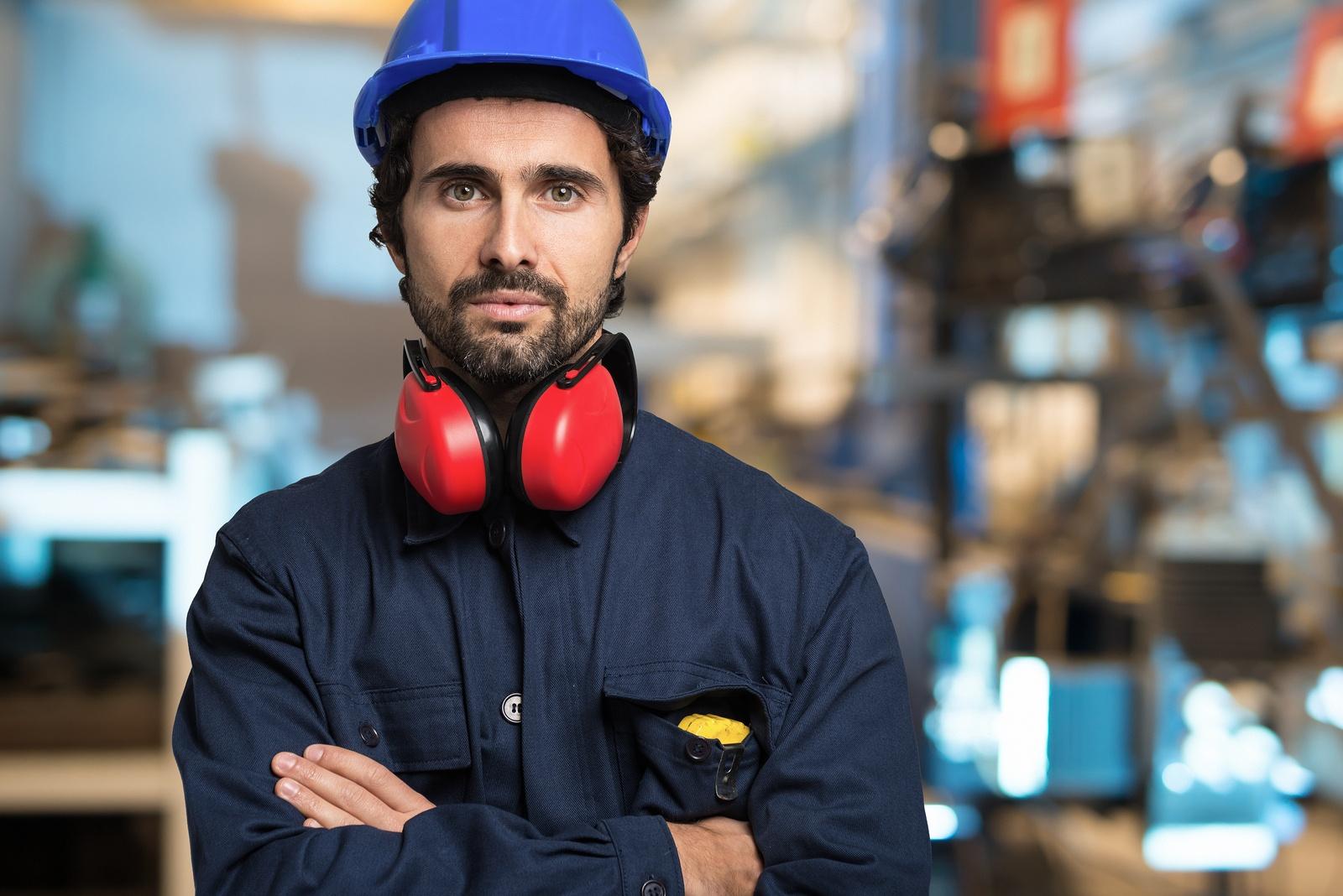 Un grand nombre de métiers en tension sont dans des domaines techniques