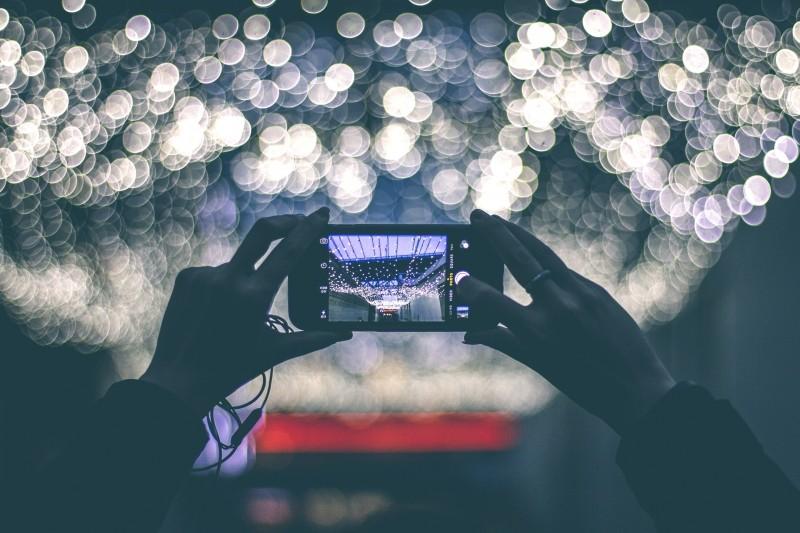 La digitalisation oblige les entreprises à repenser leur organisation