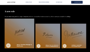 LVMH-inside-stories-site-carriere