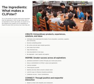 ingrediente-candidato-clif