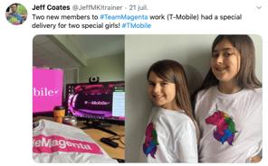 Twitter-Team-Magenta-T-Mobile