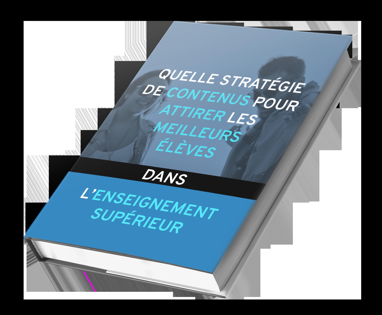 Cover Ebook EDU 2