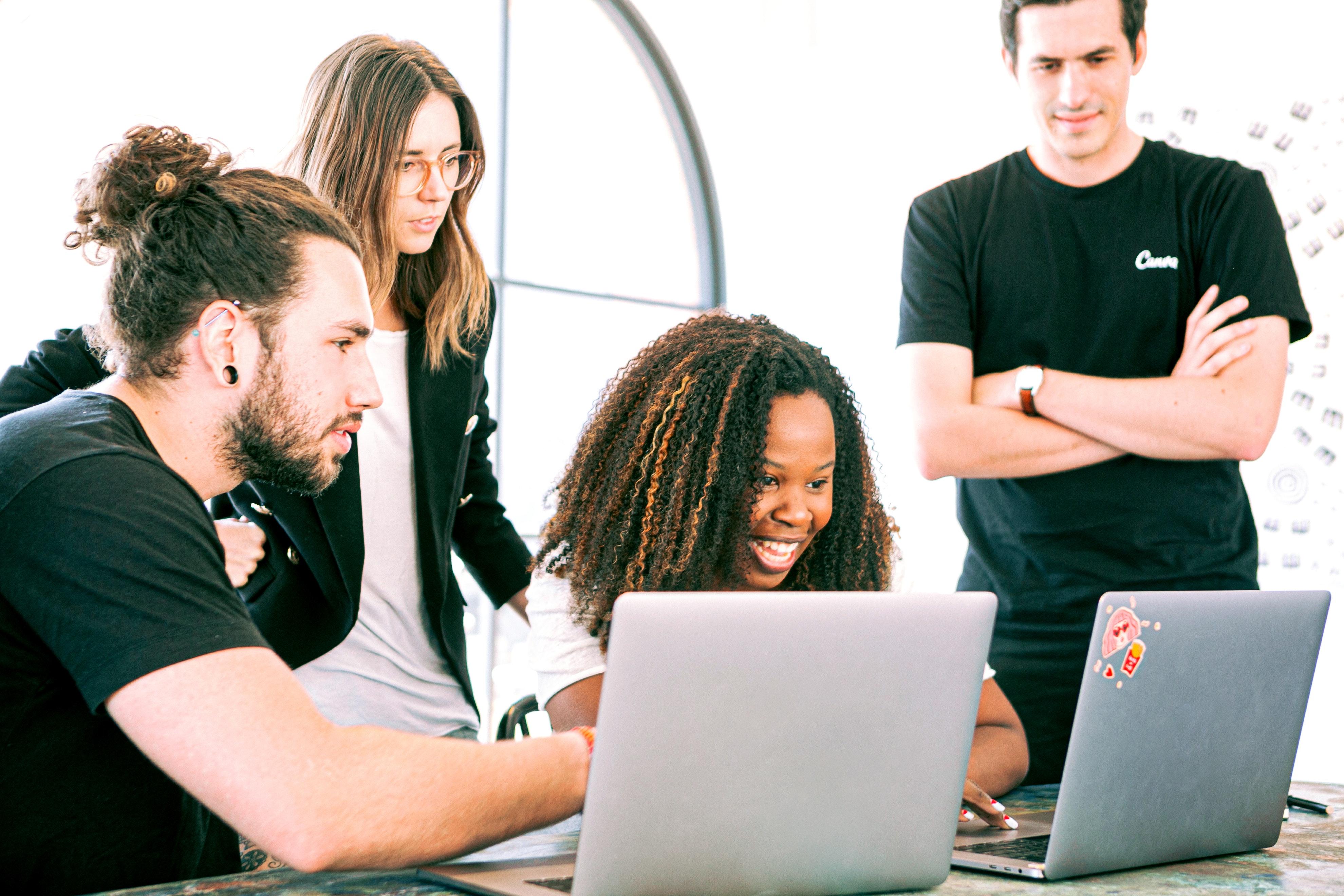 Votre recrutement impacte votre marque employeur