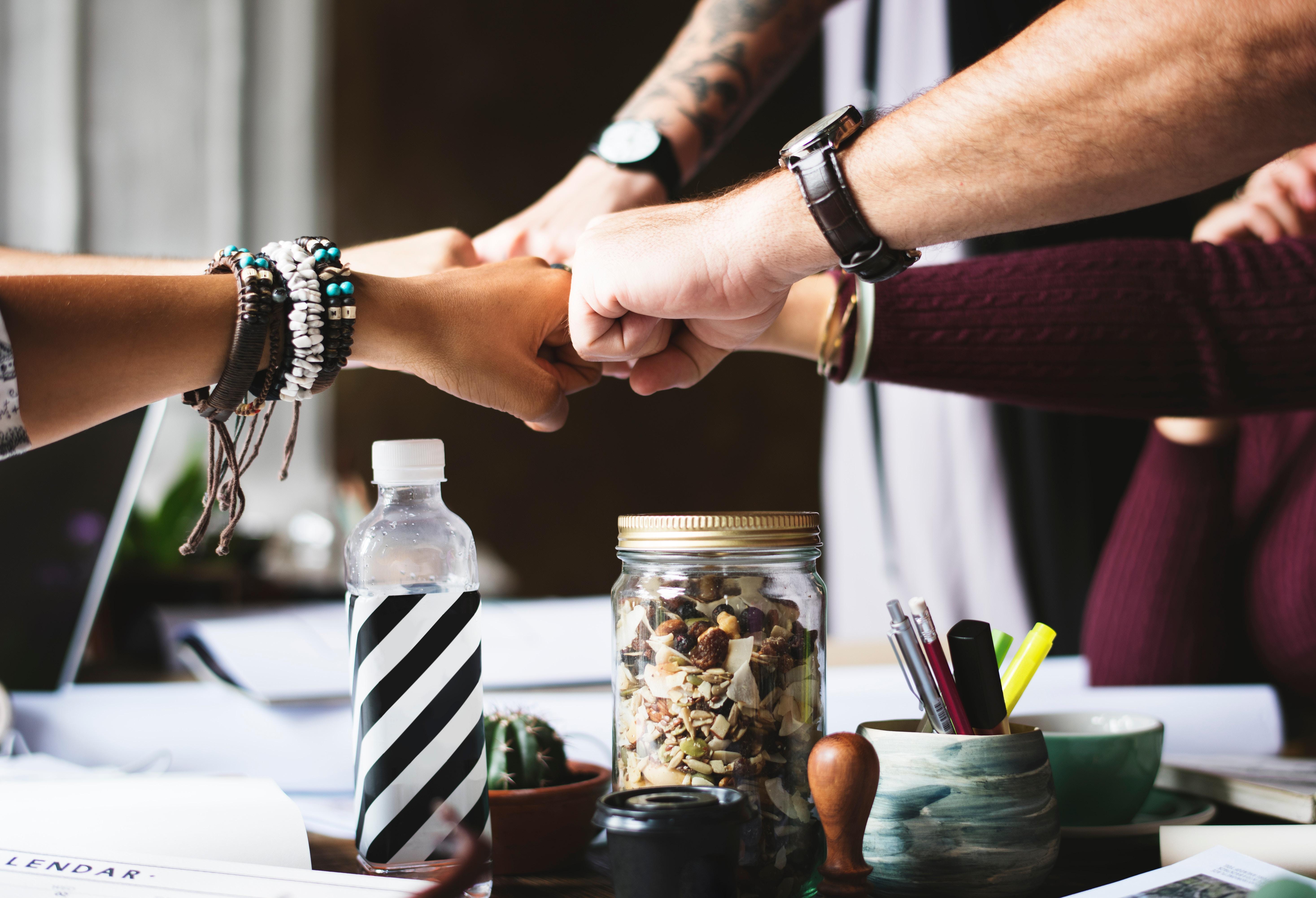 La marque employeur est une promesse pour votre expérience candidat