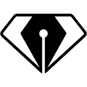 Logo de la Super Agence