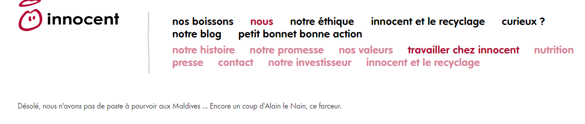Innocent-site-carriere-blague