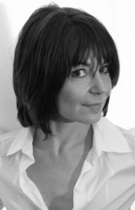 Sophie Girardeau