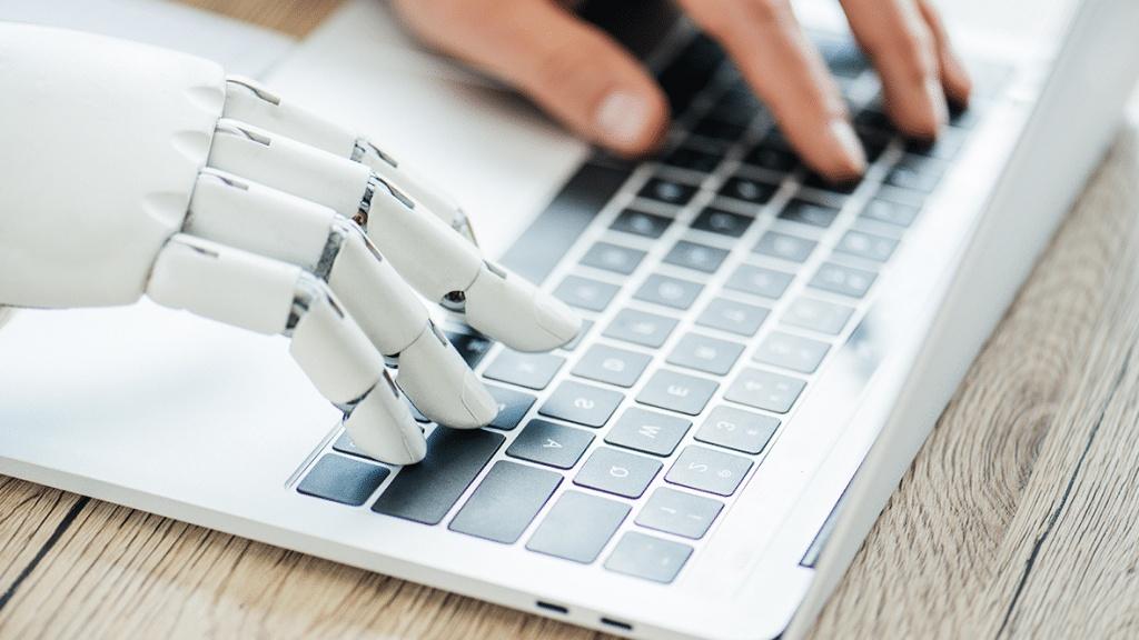 Les chatbots RH deviennent de vrais assistants virtuels