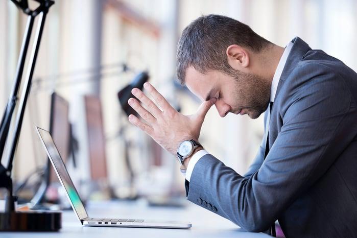 Faites en sorte que bloguer ne soit pas une perte de temps !