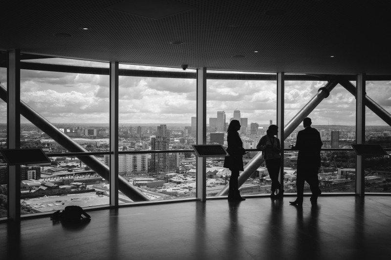 La marque employeur sera un critère d'évaluation encore plus important dans le futur