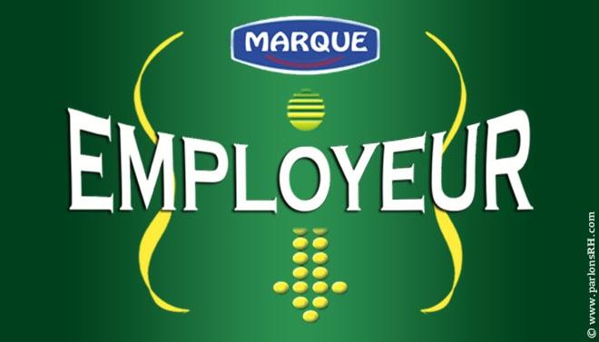 marque-employeur