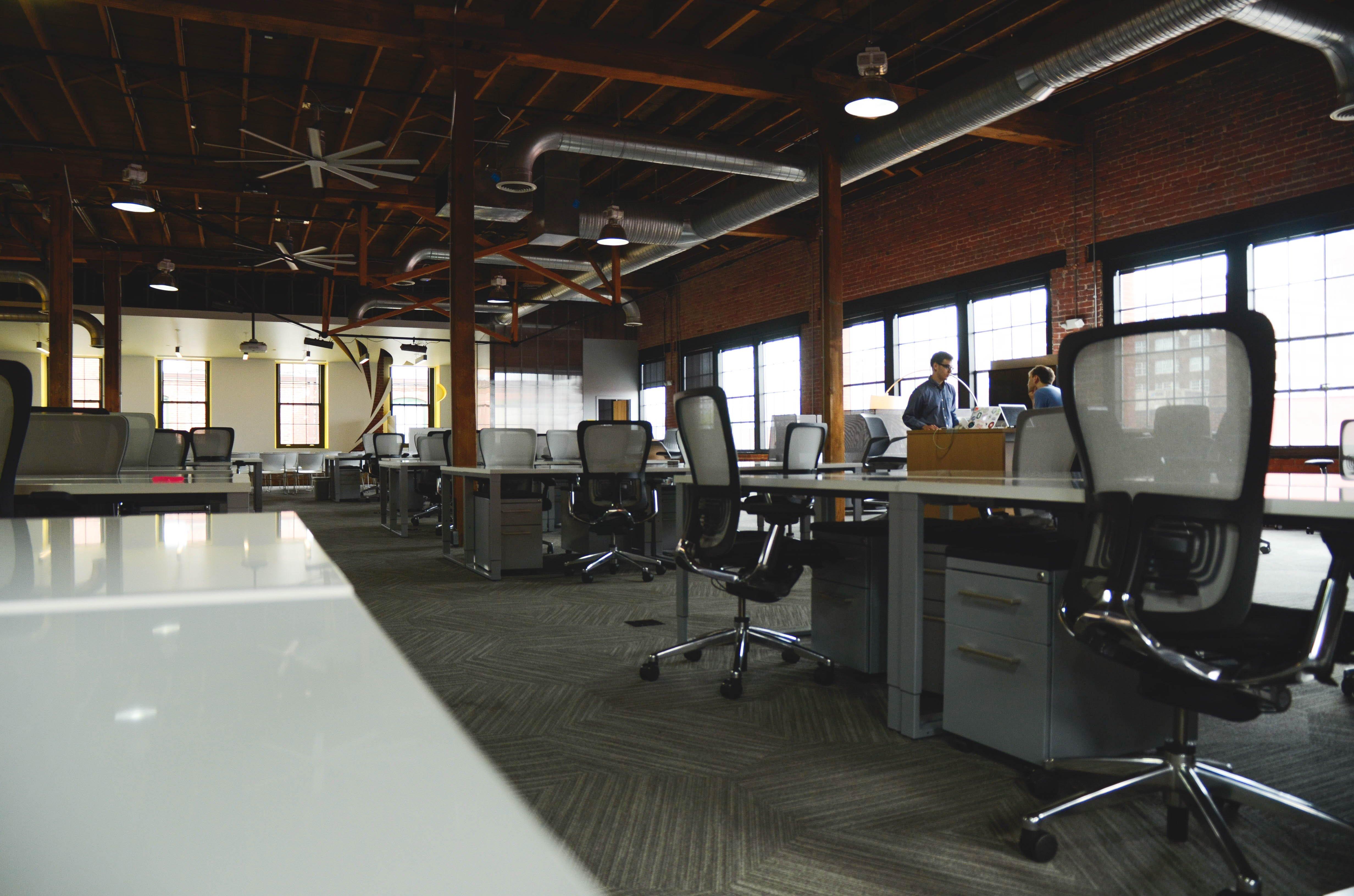 Travaillez votre employee retention