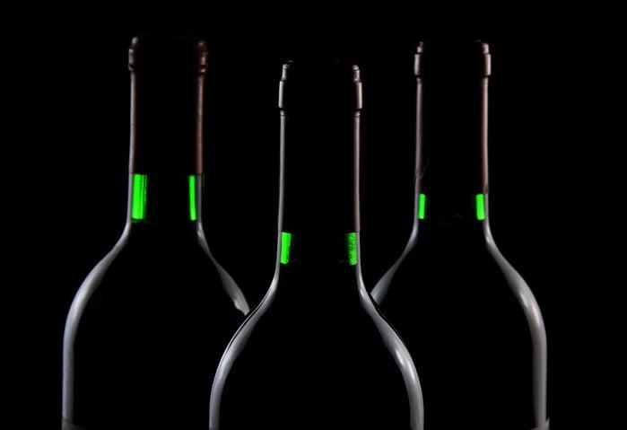 L'Inbound Marketing fonctionne très bien pour le marché du vin