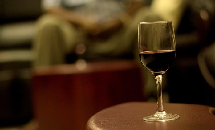 celebrate-bar-wine.jpg