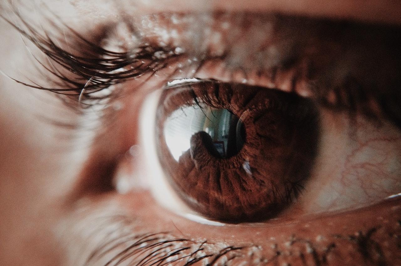 L'une des façons de découvrir ce qui attire l'attention des utilisateurs sur votre site Web est d'utiliser l'«eye tracking».