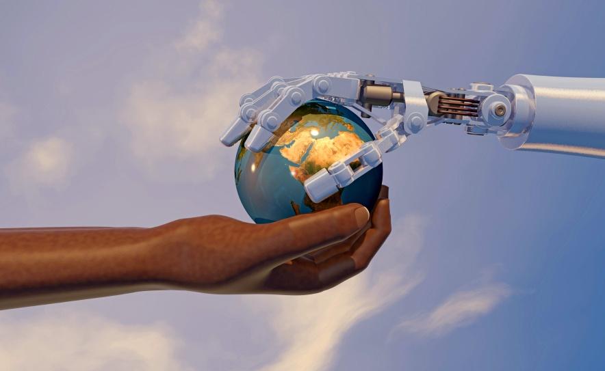 IA et SEO : quel avenir ?