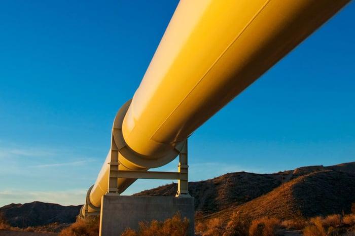 Un pipeline de talents permet de pourvoir recrutement le bon candidat au bon moment
