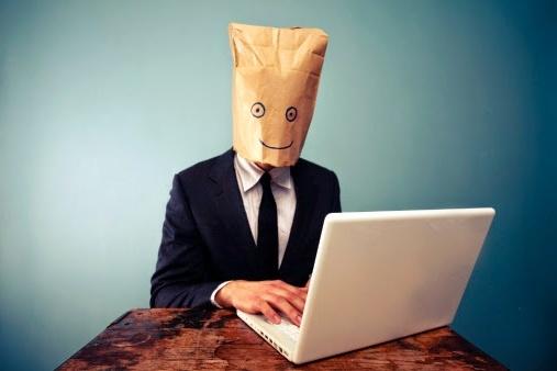 Un Negative Persona peut cacher un excellent Candidate Persona