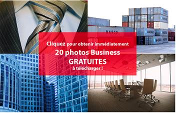 obtenez_20_photos.png
