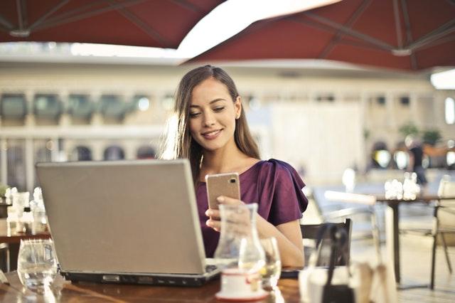 Travaillez votre expérience candidat digitale