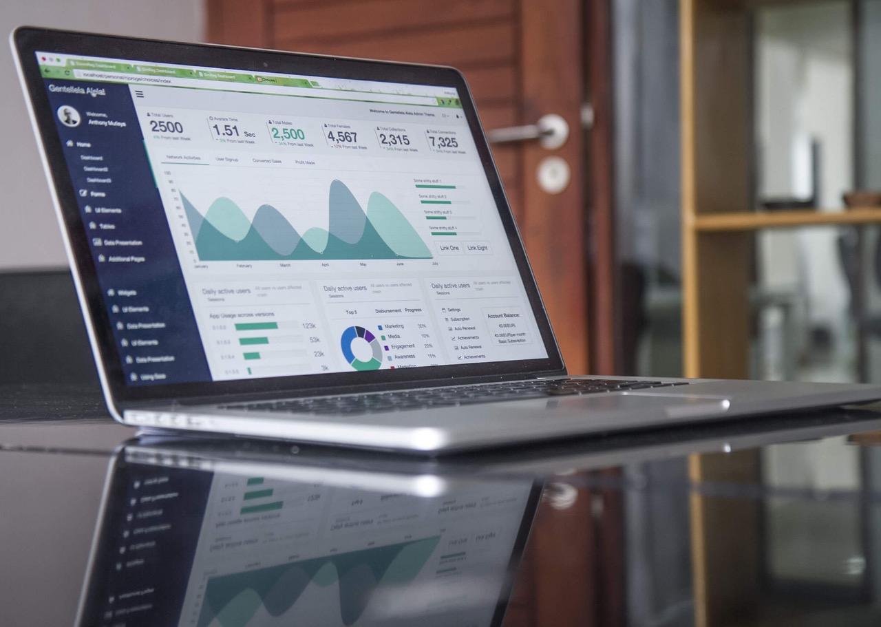 Le besoin de scalabilité va évoluer vers plus de quantité ou plus de qualité