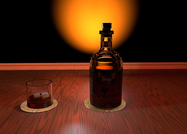 UX et SEO sont comme le chocolat et le whisky !