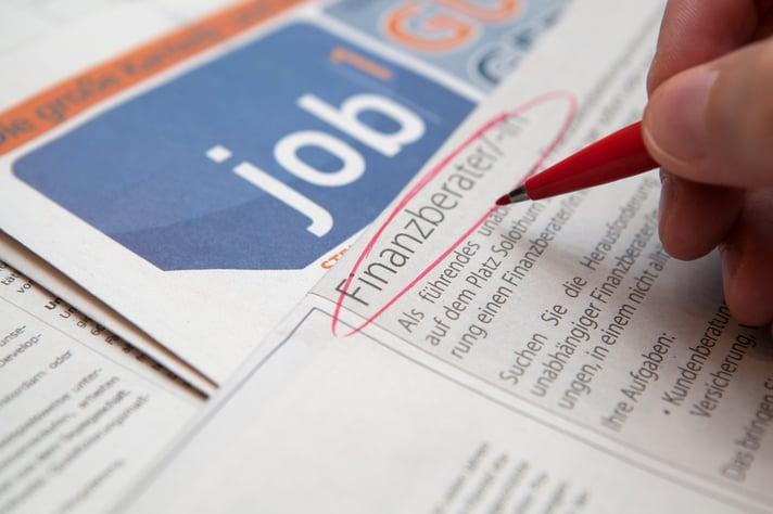 Les réseaux sociaux ont complétement révolutionné les rapports entre candidats et employeurs