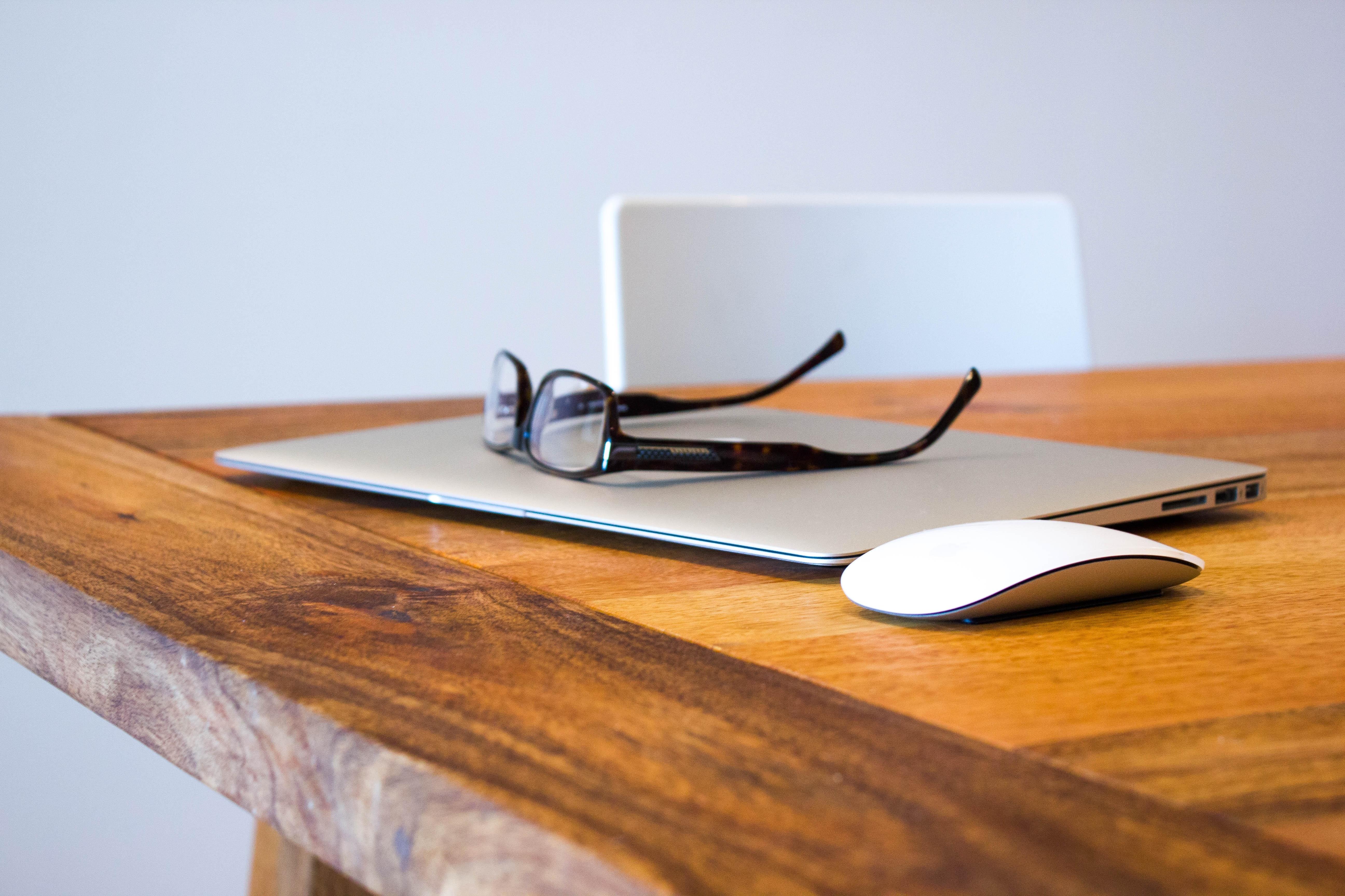 Une bonne recherche est souvent la garantie d'un bon article de blog