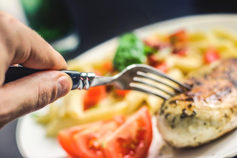 Proposez à vos lecteurs du contenu facile à manger