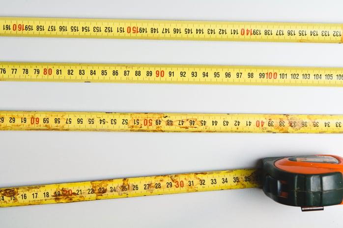Il existe de nombreux outils à vos disposition pour mesure le ROI de votre campagne