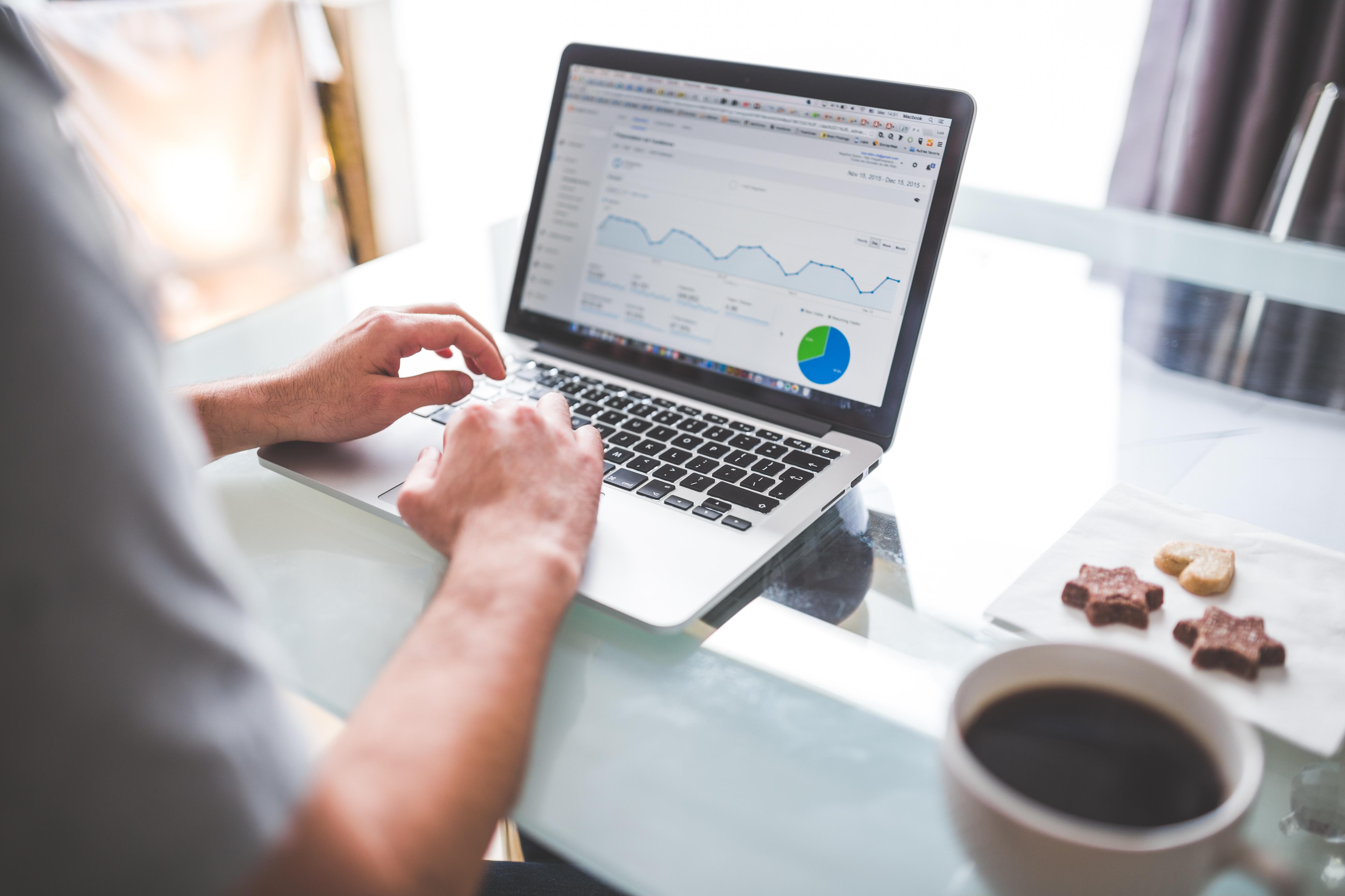 Comparez les agences d'Inbound Marketing pour trouver la plus adaptée à vos besoins
