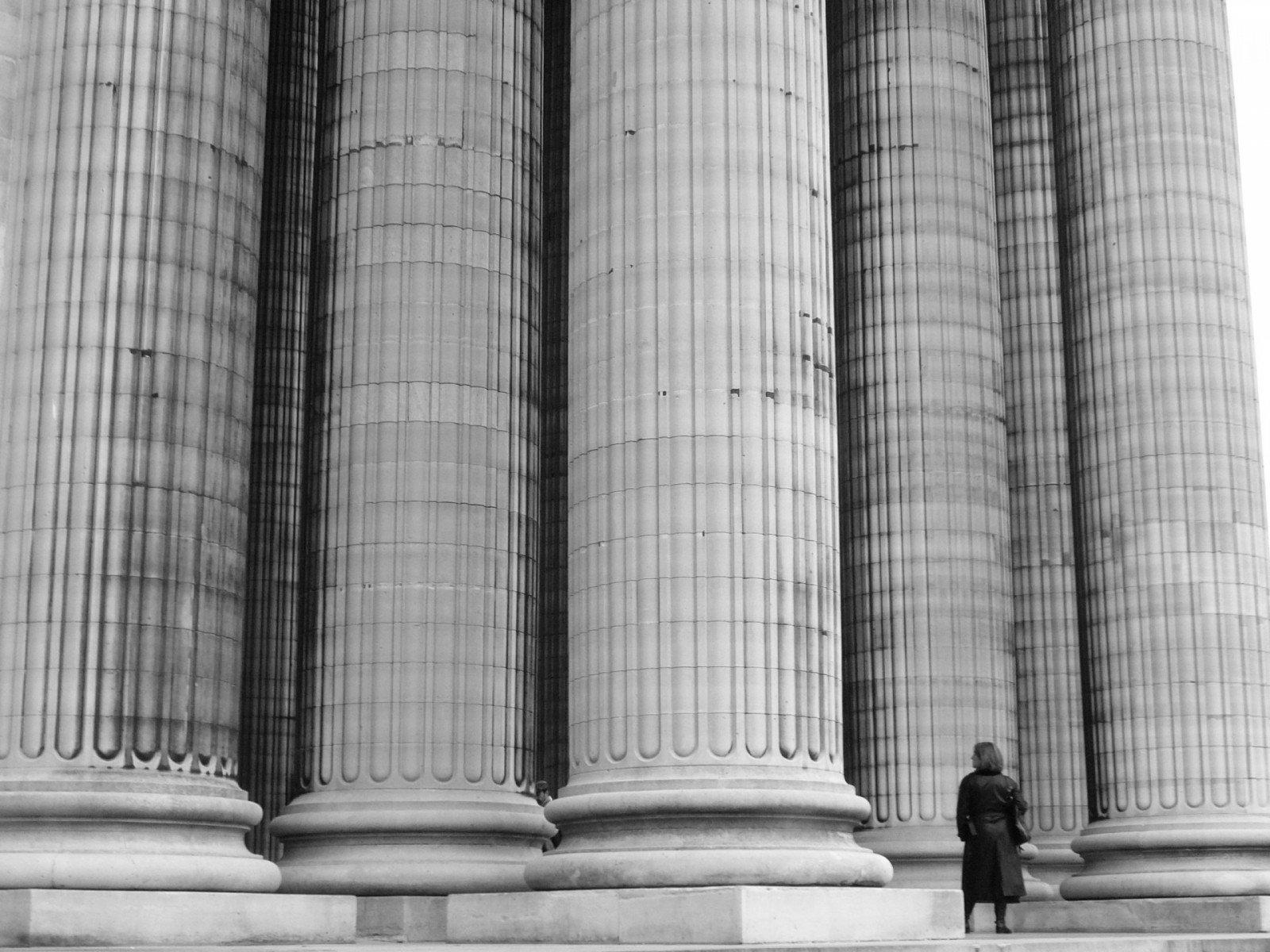 pillar-architecture-column-design-stone-classical