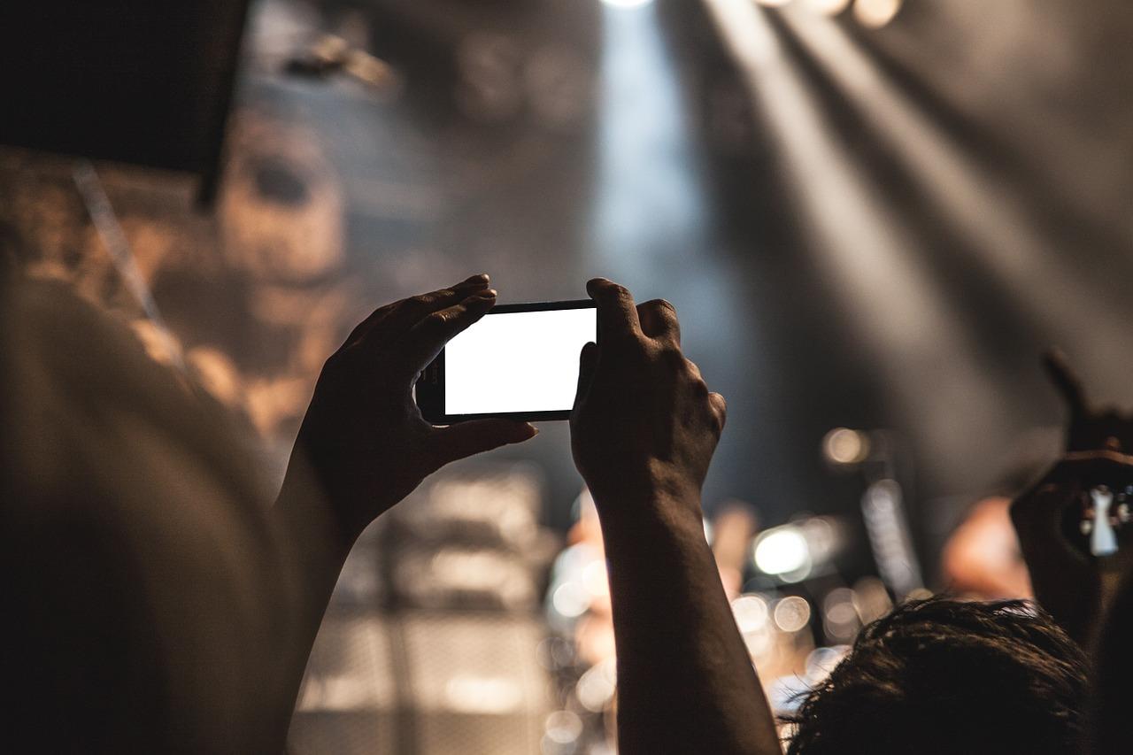 Optimisez votre SEO pour les mobiles
