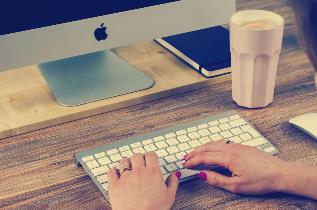 pourquoi le Content Marketing est vriament efficace