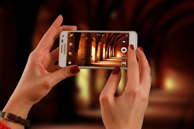 Quelle stratégie de Marketing mobile pour vos clients ?