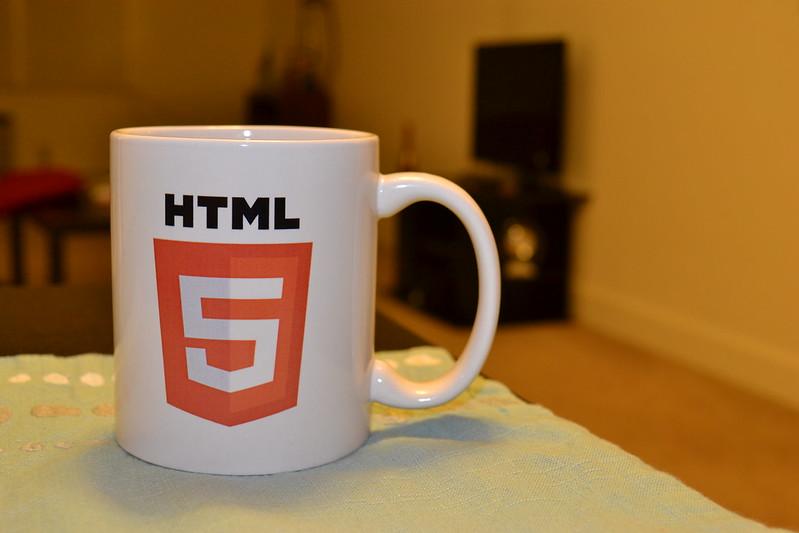 Les langages HTML et CSS pour les marketeurs