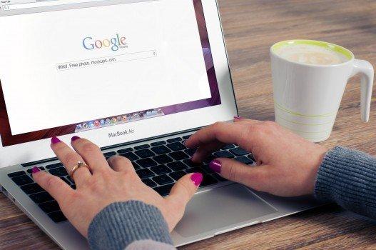 6 conseils pour une Landing Page efficace !