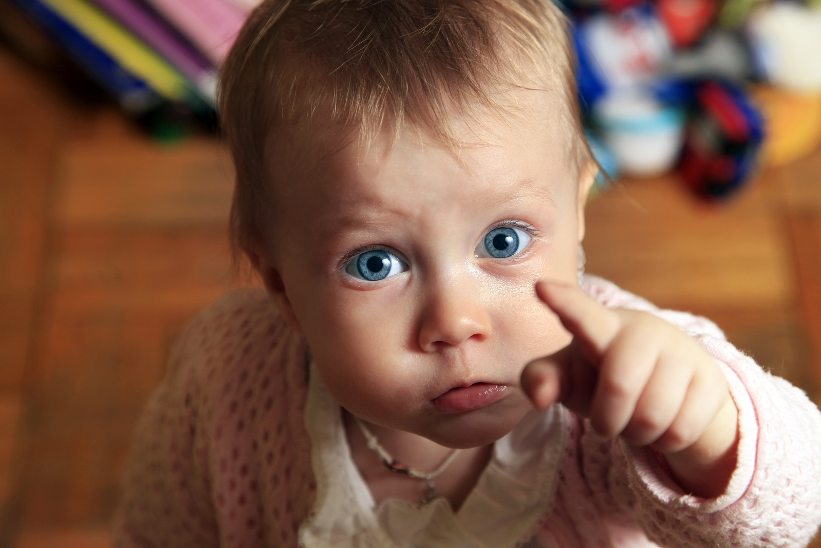 bigstock-Beautiful-Small-Girl-84034835-1.jpg