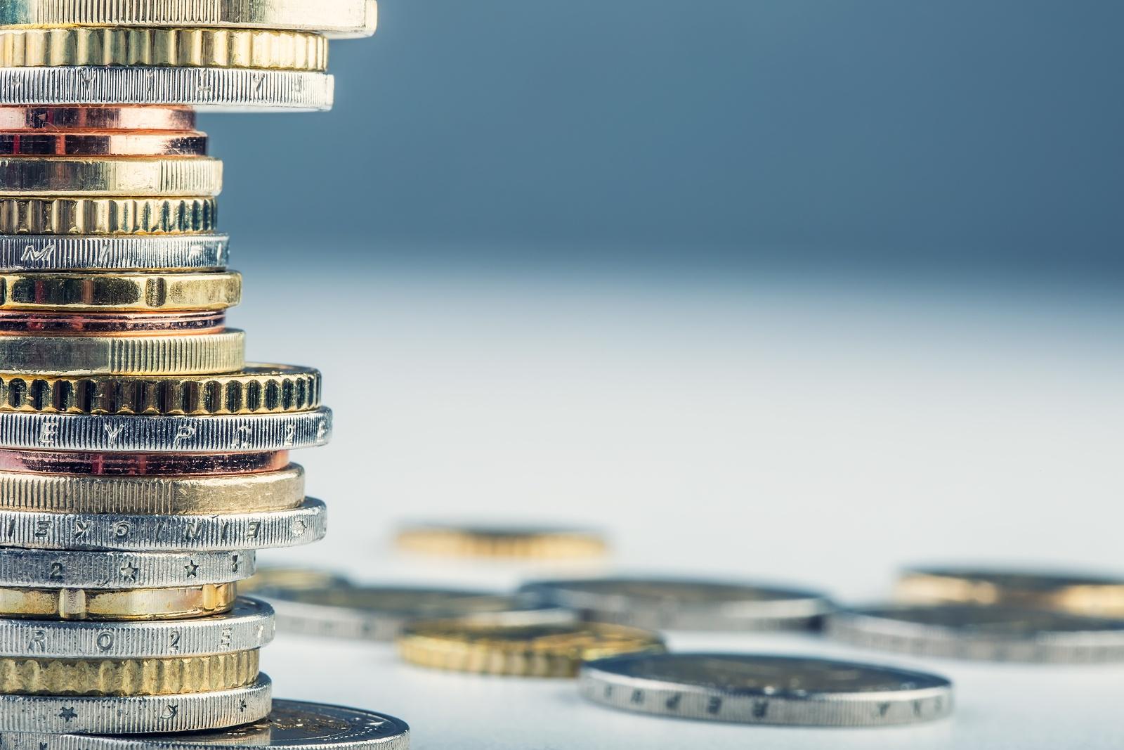 bigstock-Euro-coins-Euro-money-Euro-c-85476503.jpg