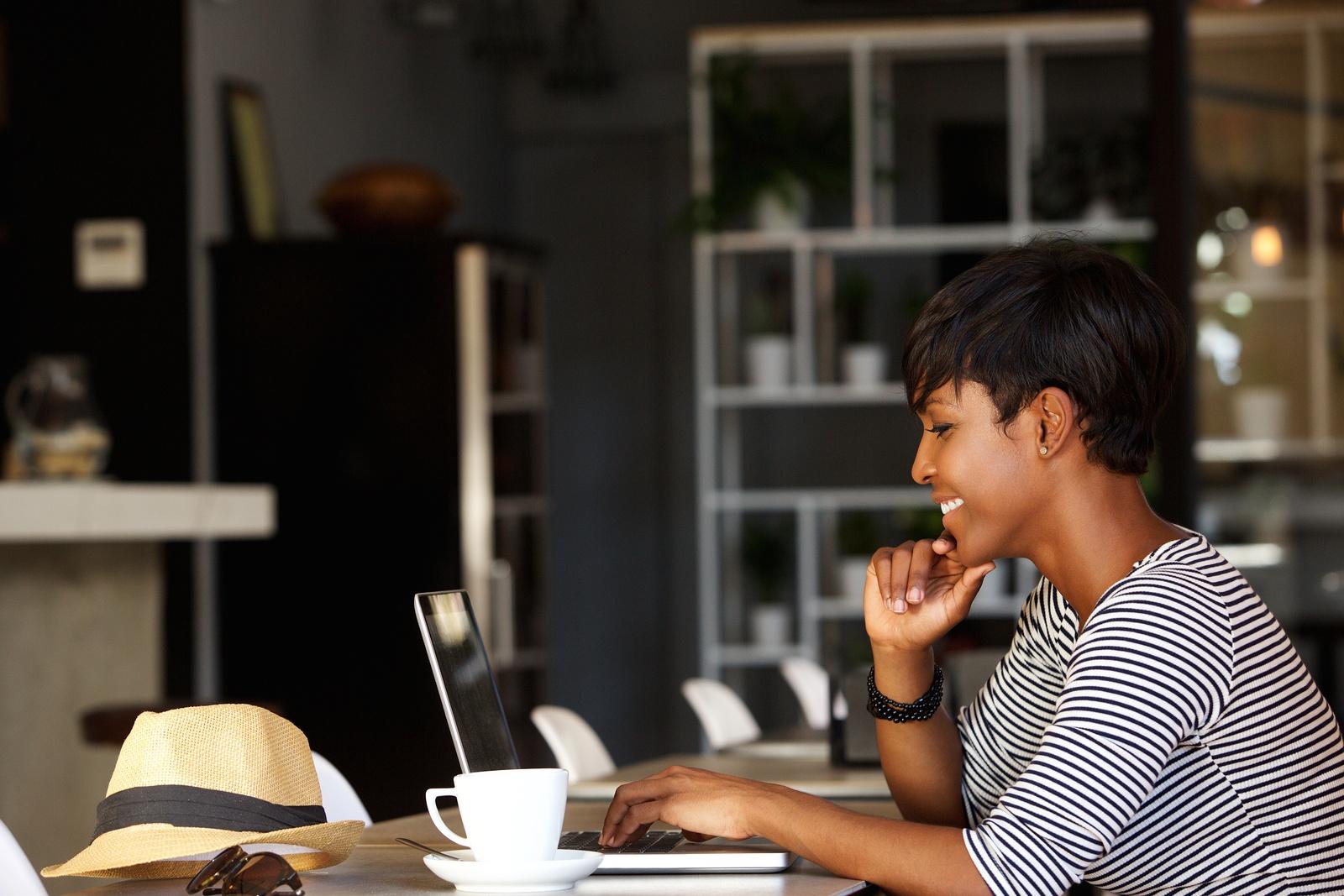 Il est temps d'investir dans votre marque employeur