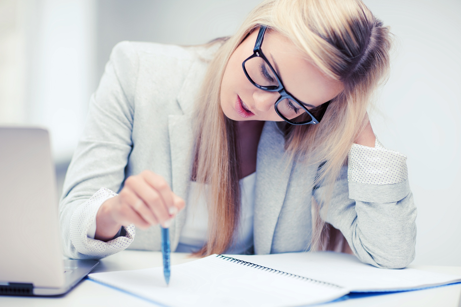 Bien préparer sa campagne Inbound Recruiting vous aidera à meiux atteindre vos objectifs