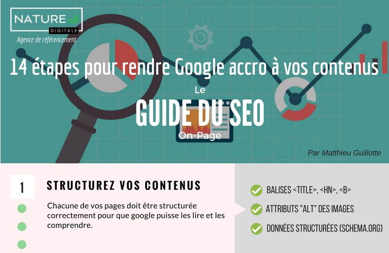 Infographie-optimisation-SEO-ND-closeup.png
