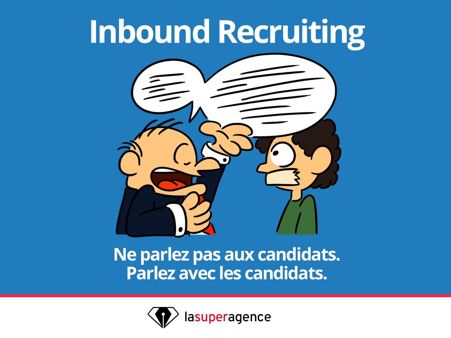 inbound-recruiting