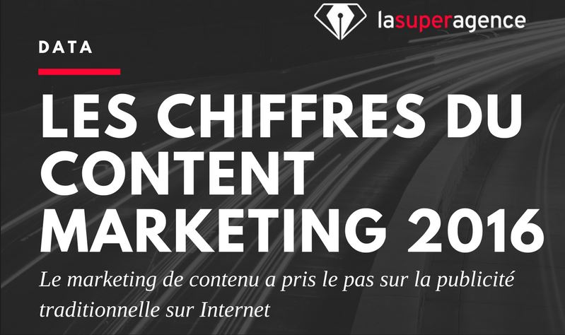 infographie_content_marketing-1.jpg