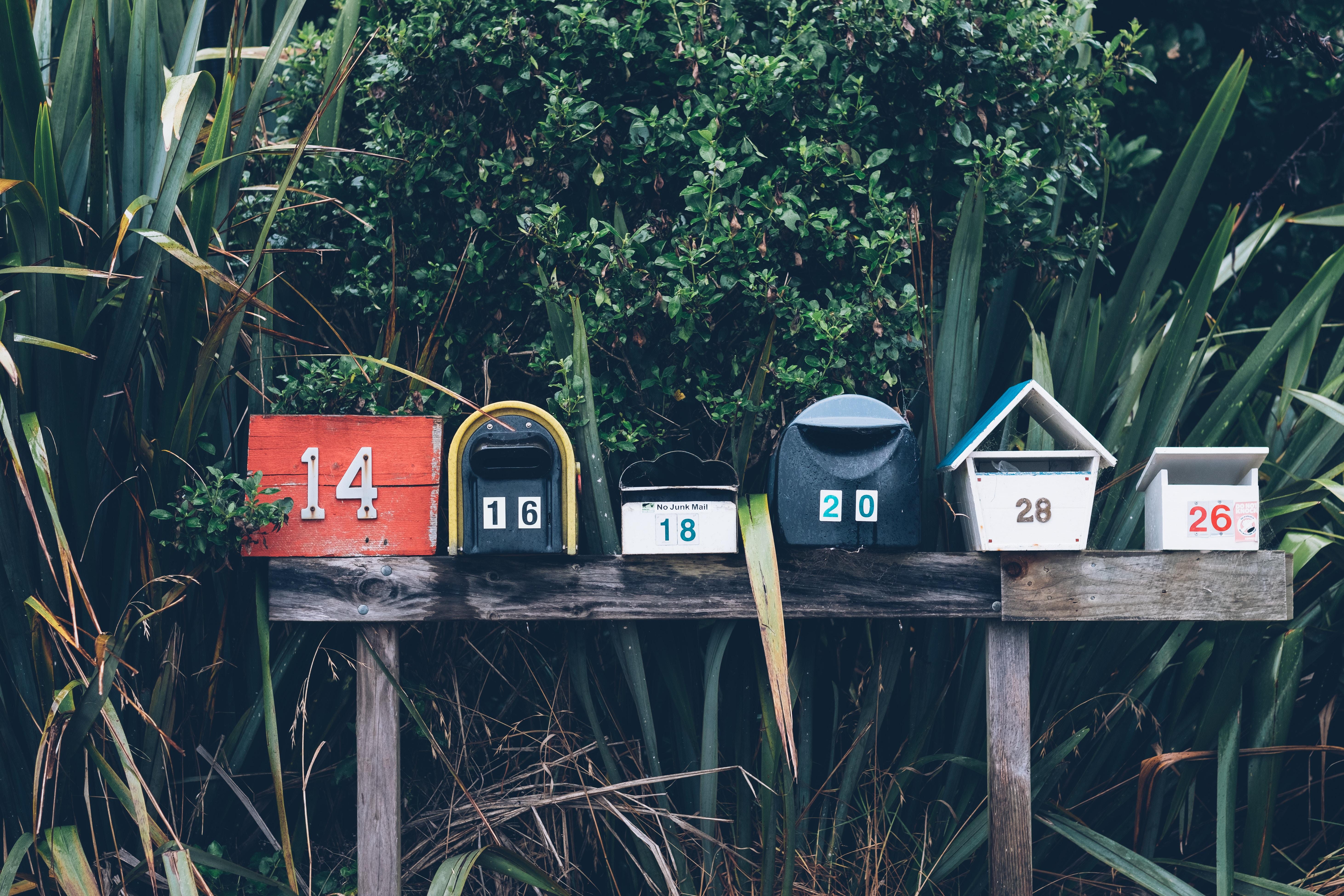 constuire-sa-strategie-de-segmentation-e-mailing