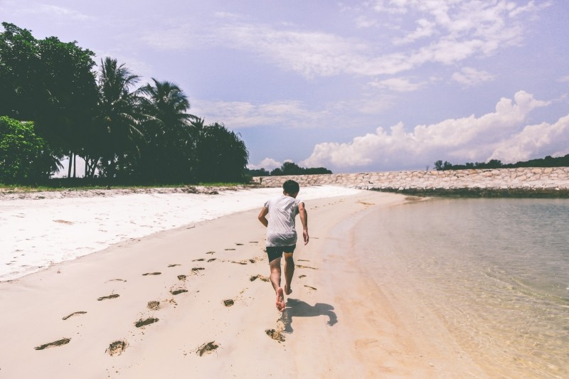 running-beach-persons.jpg
