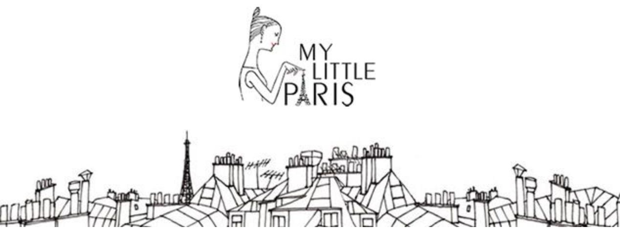 MyLittleParis